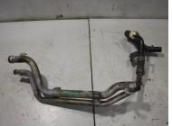 Трубка охлаждающей жидкости для Lexus GS 3 300 400 430 2005-2012 1630631030