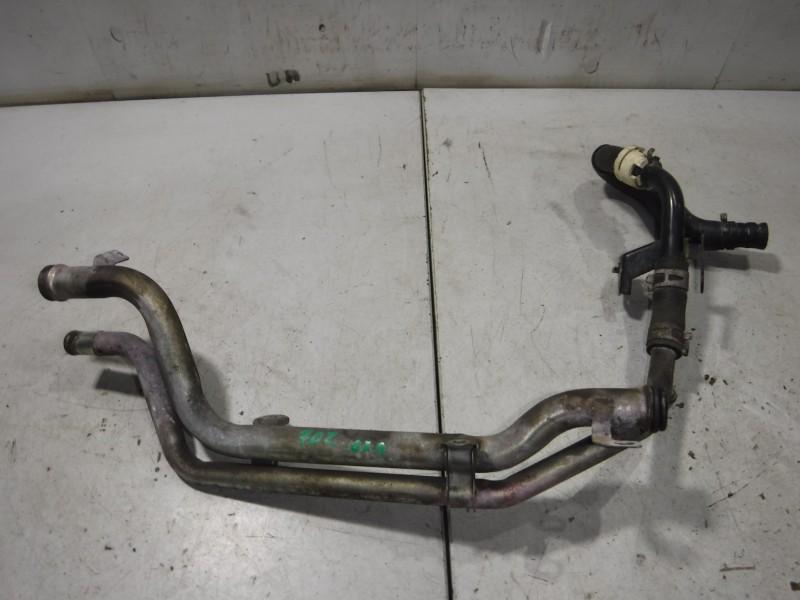 Трубка охлаждающей жидкости для Lexus GS 3 300 400 430 2005 -2012. Артикул 702278.