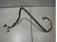 Трубка кондиционера для Lexus GS 3 300 400 430 2005-2012 887113A600