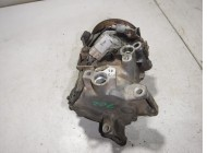 Компрессор кондиционера для Lexus GS 3 300 400 430 2005 -2012. Артикул 702284.