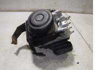 Блок ABS для Lexus GS 3 300 400 430 2005-2012 4405030180