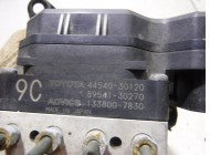 Блок ABS для Lexus GS 3 300 400 430 2005 -2012. Артикул 702289.