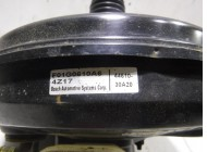 Цилиндр тормозной главный для Lexus GS 3 300 400 430 2005 -2012. Артикул 702290.