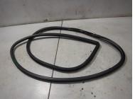 Уплотнитель дверного проёма для Lexus GS 3 300 400 430 2005-2012 6233130170C0