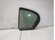 Форточка двери задней левой для Lexus GS 3 300 400 430 2005-2012 6812430550