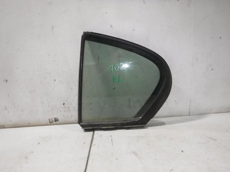 Форточка двери задней левой для Lexus GS 3 300 400 430 2005 -2012. Артикул 702306.