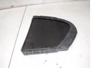 Форточка двери задней правой для Lexus GS 3 300 400 430 2005 -2012. Артикул 702307.