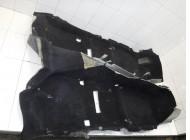 Покрытие напольное (ковролин) для Lexus GS 3 300 400 430 2005 -2012. Артикул 702312.