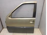 Дверь передняя левая для Nissan Terrano 2 (R20) 1993-2006 801017F731