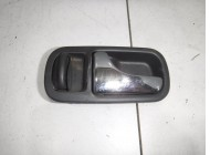 Ручка двери задней внутренняя левая для Nissan Terrano 2 (R20) 1993-2006 806710x001