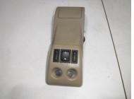 Плафон салонный передний для Nissan Terrano 2 (R20) 1993-2006 264300x001