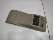 Плафон салонный передний для Nissan Terrano 2 (R20) 1993 -2006. Артикул 705018.
