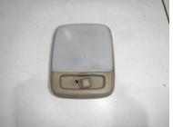Плафон салонный задний для Nissan Terrano 2 (R20) 1993-2006 264100x001