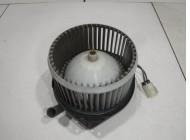 Моторчик печки для Nissan Terrano 2 (R20) 1993-2006 272200F000