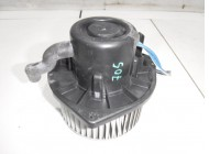 Моторчик печки для Nissan Terrano 2 (R20) 1993 -2006. Артикул 705027.