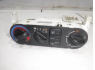 Блок управления климатом (печкой) для Nissan Terrano 2 (R20) 1993-2006 275000x000