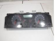 Панель приборов для Nissan Terrano 2 (R20) 1993-2006 248102x807