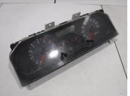 Панель приборов для Nissan Terrano 2 (R20) 1993 -2006. Артикул 705041.
