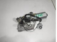 Моторчик стеклоочистителя задний для Nissan Terrano 2 (R20) 1993-2006 287000X000