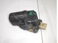 Моторчик стеклоочистителя передний для Nissan Terrano 2 (R20) 1993 -2006. Артикул 705051.