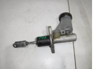 Цилиндр сцепления главный для Nissan Terrano 2 (R20) 1993 -2006. Артикул 705057.