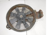 Вентилятор радиатора для Nissan Terrano 2 (R20) 1993-2006 921207F000