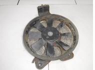 Вентилятор радиатора для Nissan Terrano 2 (R20) 1993 -2006. Артикул 705060.