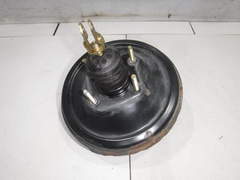 Усилитель тормозов вакуумный для Nissan Terrano 2 (R20) 1993 -2006. Артикул 705069.