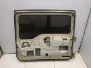 Дверь багажника для Nissan Terrano 2 (R20) 1993 -2006. Артикул 705077.