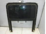 Люк в сборе электрический для Nissan Terrano 2 (R20) 1993-2006 912100f011