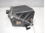 Корпус воздушного фильтра для Nissan Terrano 2 (R20) 1993-2006 165007F00A