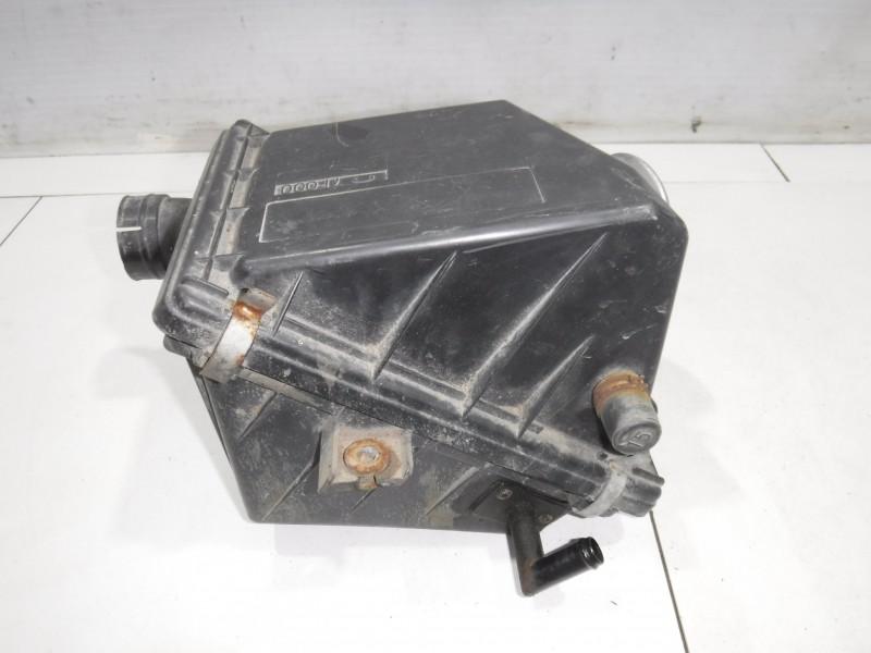 Корпус воздушного фильтра для Nissan Terrano 2 (R20) 1993 -2006. Артикул 705091.