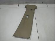 Обшивка стойки средней правой для Nissan Terrano 2 (R20) 1993-2006 769130x900