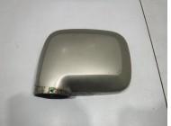 Крышка корпуса зеркала левого для Nissan Terrano 2 (R20) 1993-2006 963360x809