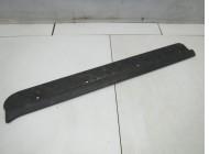 Накладка порога передняя правая для Nissan Terrano 2 (R20) 1993-2006 769510x800