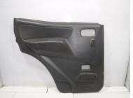 Обшивка двери задней левой для Nissan Terrano 2 (R20) 1993-2006 829012x805