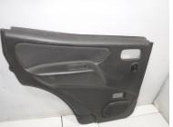 Обшивка двери задней левой для Nissan Terrano 2 (R20) 1993 -2006. Артикул 705106.