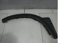 Накладка крыла для Nissan Terrano 2 (R20) 1993-2006 638112X830