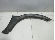 Накладка крыла для Nissan Terrano 2 (R20) 1993 -2006. Артикул 705108.