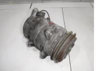 Компрессор кондиционера для Nissan Terrano 2 (R20) 1993-2006 926007f300