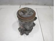 Компрессор кондиционера для Nissan Terrano 2 (R20) 1993 -2006. Артикул 705114.