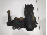 Механизм рулевого управления для Nissan Terrano 2 (R20) 1993-2006 492007F010
