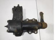 Механизм рулевого управления для Nissan Terrano 2 (R20) 1993 -2006. Артикул 705115.