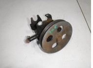 Насос гидроусилителя (ГУР) для Nissan Terrano 2 (R20) 1993-2006 491100F900