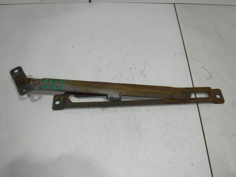 Ограничитель двери для Nissan Terrano 2 (R20) 1993 -2006. Артикул 705122.