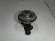 Клапан рециркуляции для Nissan Terrano 2 (R20) 1993-2006 147100F300