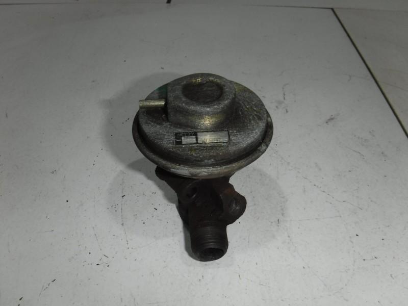 Клапан рециркуляции для Nissan Terrano 2 (R20) 1993 -2006. Артикул 705123.