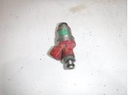 Форсунка инжекторная электрическая для Nissan Terrano 2 (R20) 1993 -2006. Артикул 705125.