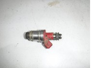 Форсунка инжекторная электрическая для Nissan Terrano 2 (R20) 1993 -2006. Артикул 705128.