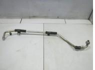 Трубка кондиционера для Nissan Terrano 2 (R20) 1993-2006 924807F300